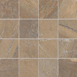 Small Of Mosaic Floor Tile