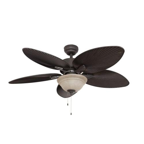 Medium Of Tropical Ceiling Fans