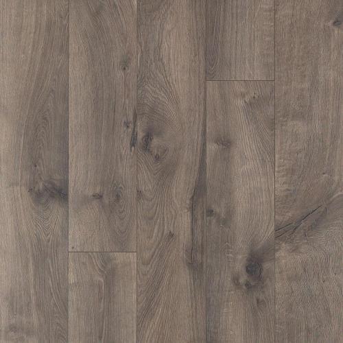 Medium Crop Of Grey Hardwood Floors