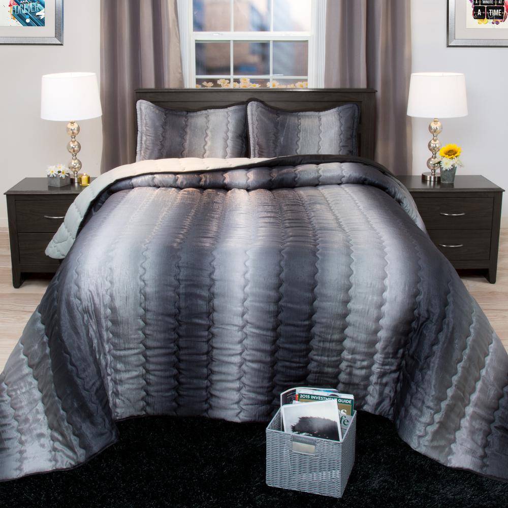 Special Toddler Girl Twin Comforter Sets Black Sheets Twin Comforter Sets Bedding Compare Prices At Nextag Twin Comforter Sets baby Twin Comforter Sets