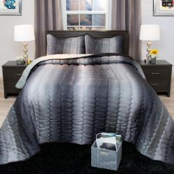 Small Crop Of Twin Comforter Sets