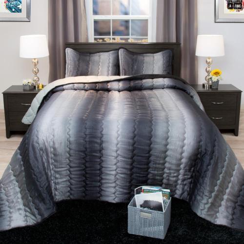 Medium Crop Of Twin Comforter Sets