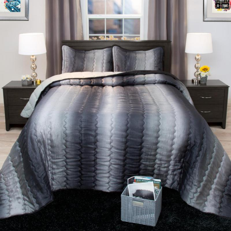 Large Of Twin Comforter Sets