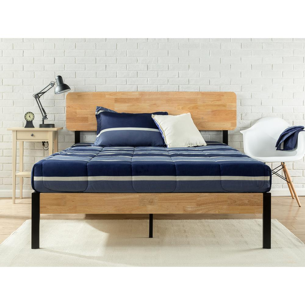 Fullsize Of Twin Platform Bed
