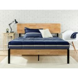 Small Of Twin Platform Bed