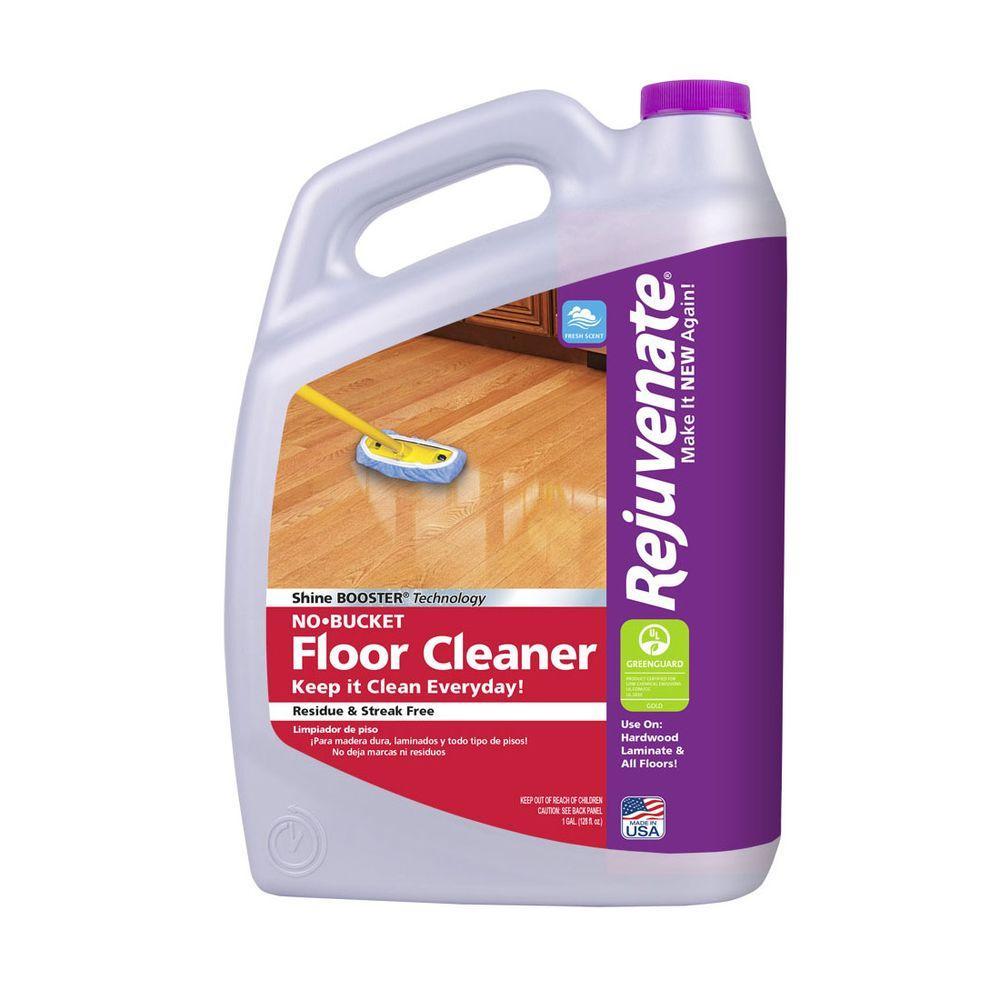 Fullsize Of Rejuvenate Floor Cleaner
