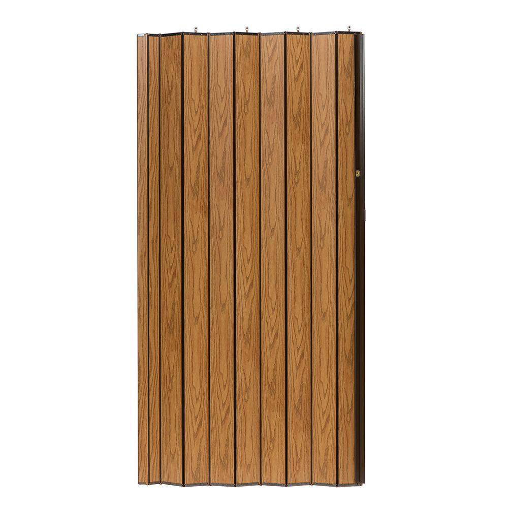 Fullsize Of Folding Closet Doors