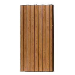 Small Of Folding Closet Doors