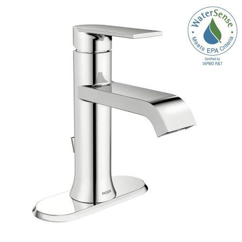 Medium Of Moen Bathroom Sink Faucets