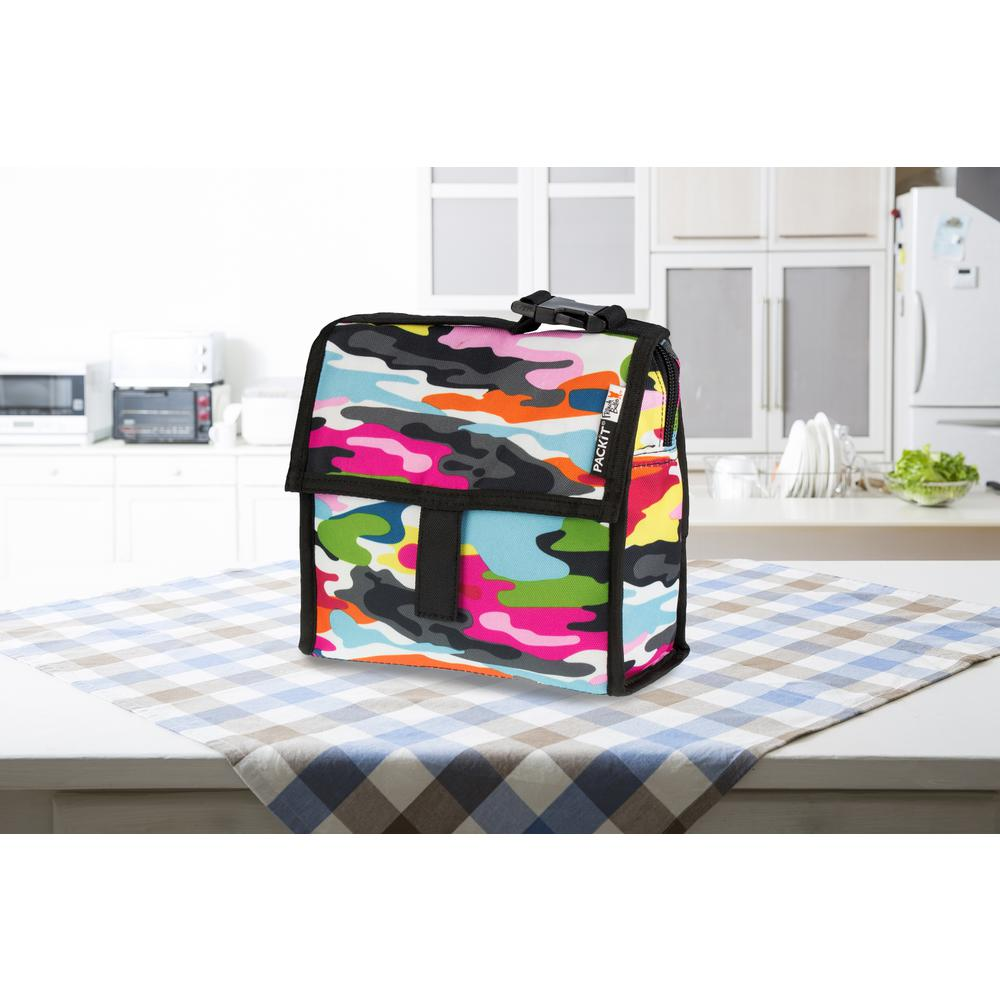Fullsize Of Packit Lunch Bag