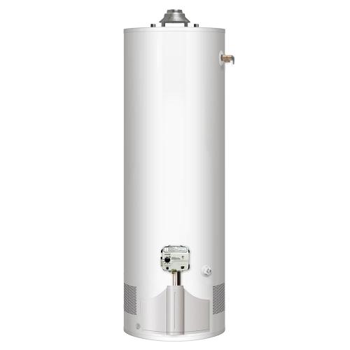 Medium Of Water Heaters Home Depot