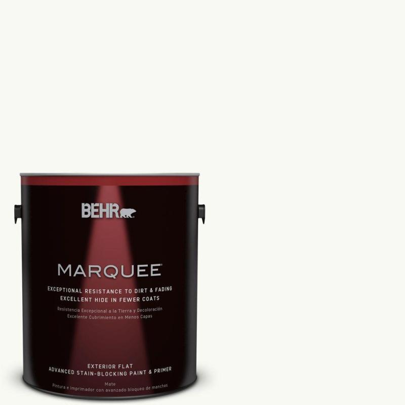 Large Of Behr Ultra Pure White