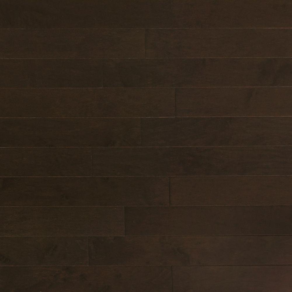 Fullsize Of Black Wood Flooring
