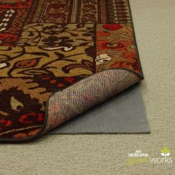 Small Of Rug Pads For Hardwood Floors