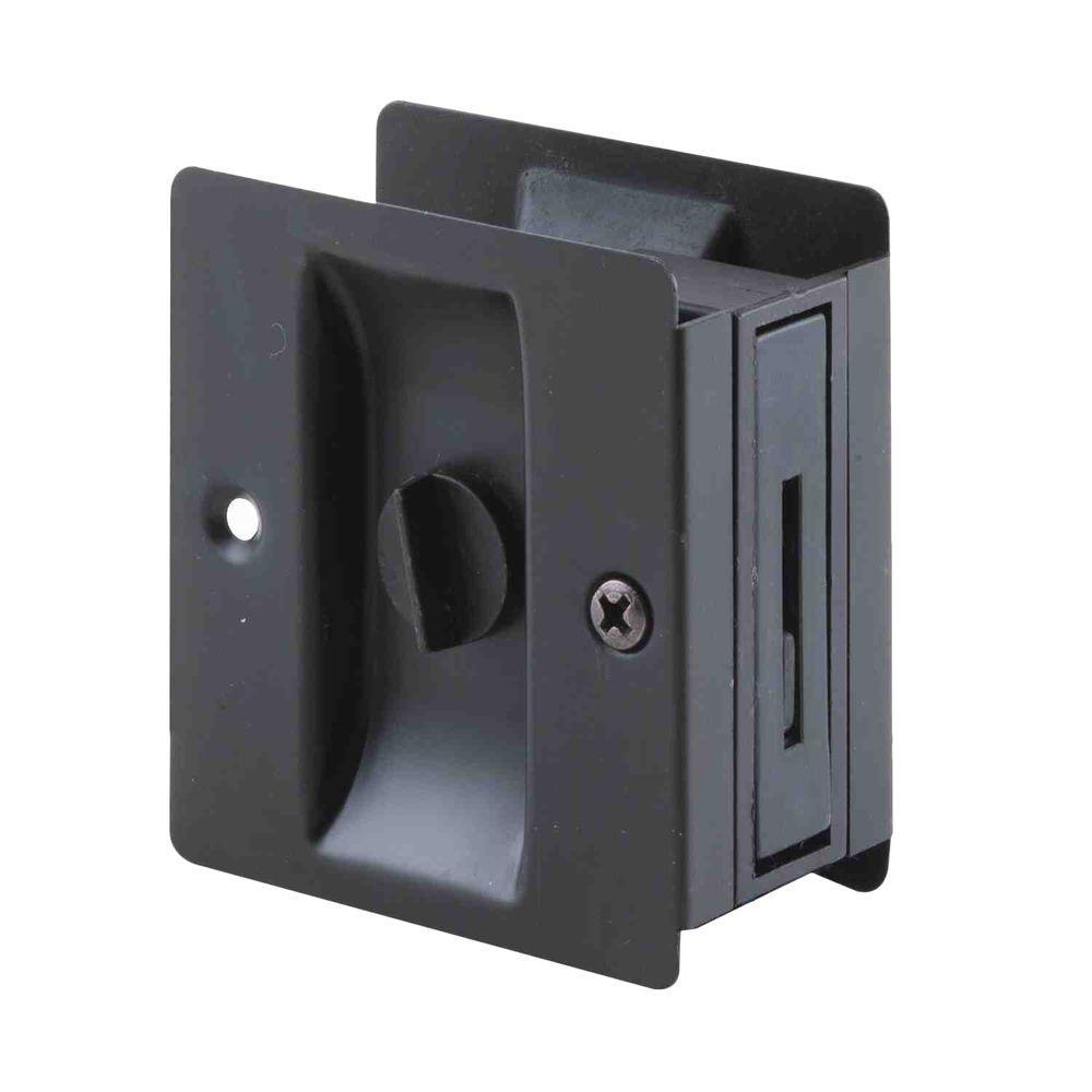 Fullsize Of Emtek Pocket Door Hardware