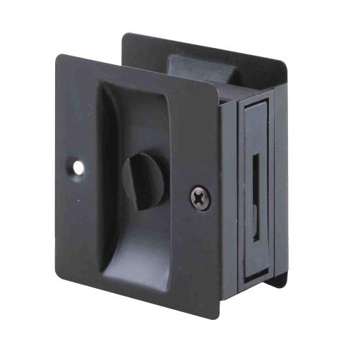 Medium Of Emtek Pocket Door Hardware