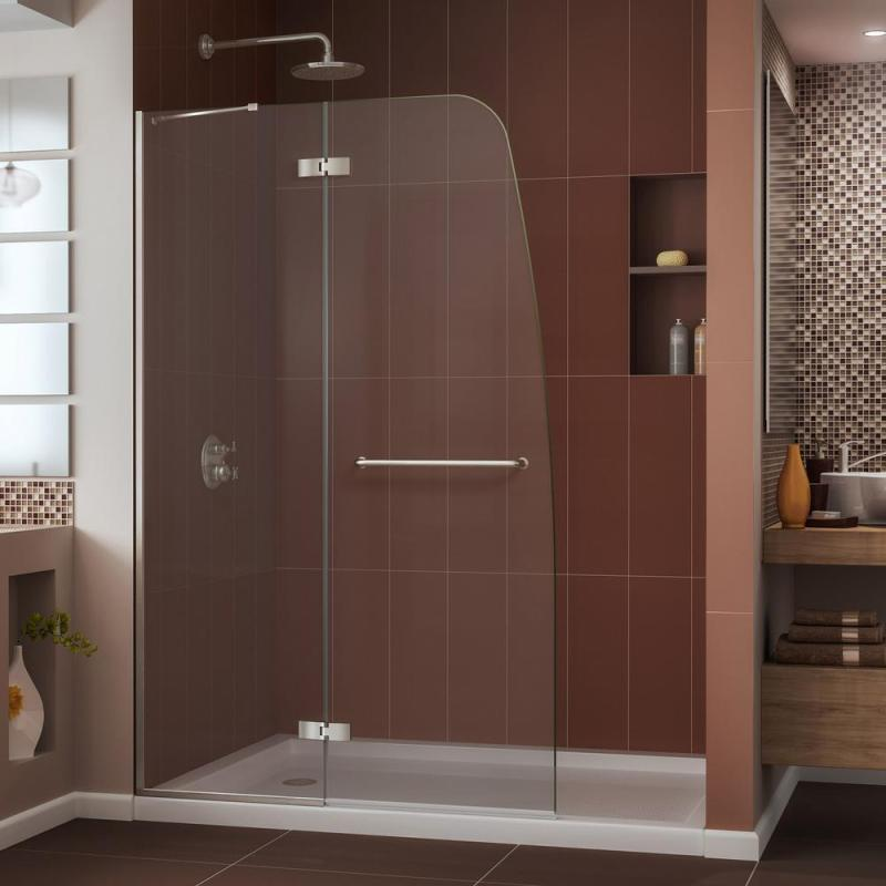 Large Of Dreamline Shower Door
