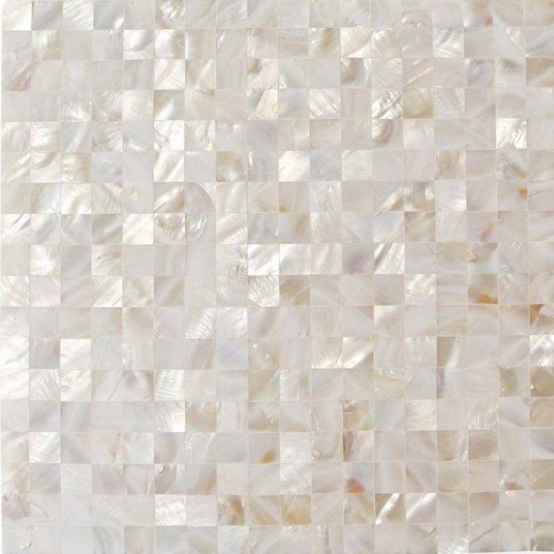 Large Of Home Depot Bathroom Tile