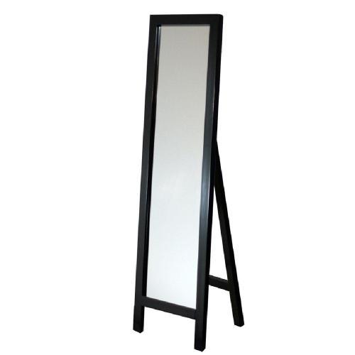 Medium Crop Of Free Standing Mirror
