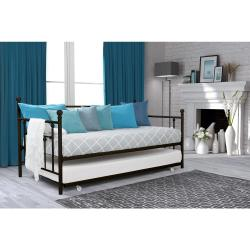Small Of Trundle Day Bed