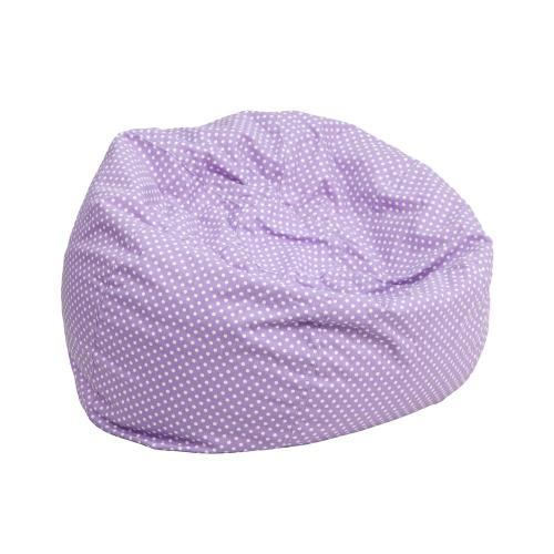 Medium Of Kids Bean Bag Chairs