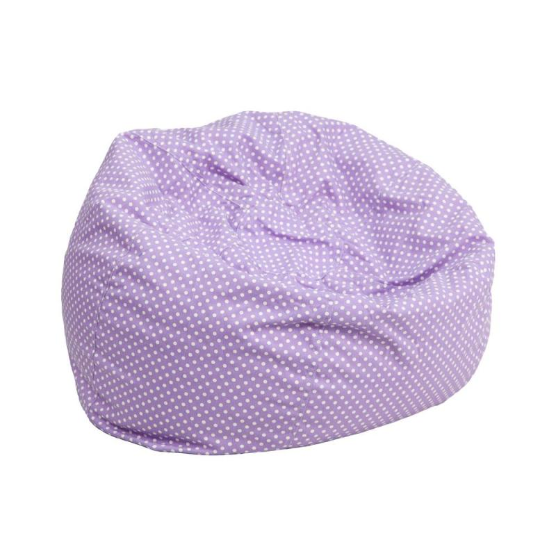 Large Of Kids Bean Bag Chairs