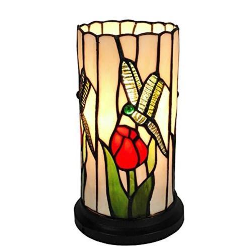 Medium Crop Of Tiffany Style Lamps