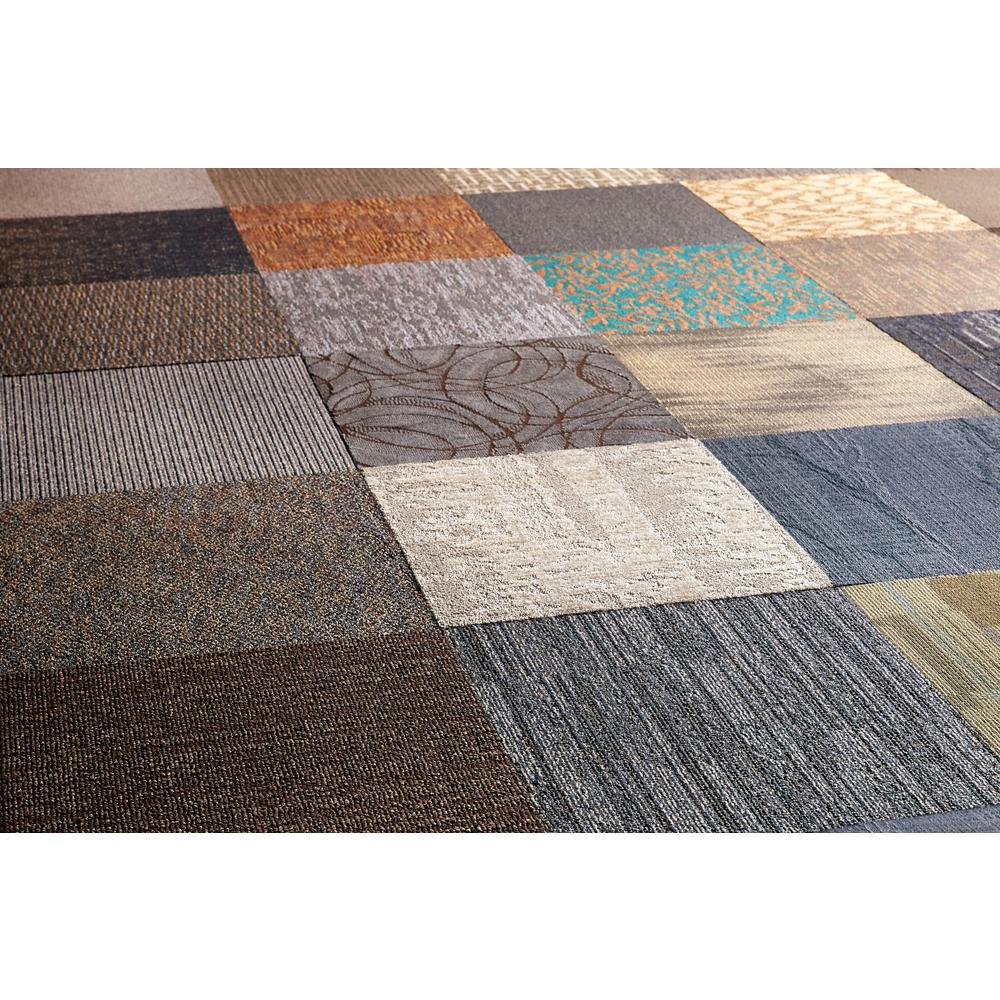 Fullsize Of Home Depot Carpets