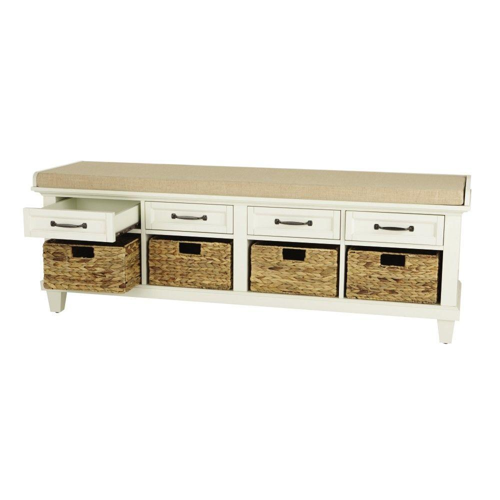 Elegant This Review Is Ivory Shoe Storage Bench Home Decorators Collection Martin Black Shoe Storage Shoe Rack Bench Diy Shoe Rack Bench Ikea houzz 01 Shoe Rack Bench