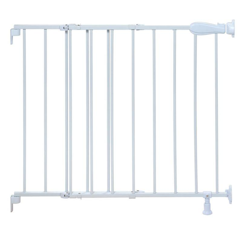 Large Of Summer Baby Gate