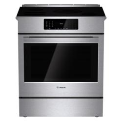 Small Of Bosch Gas Range