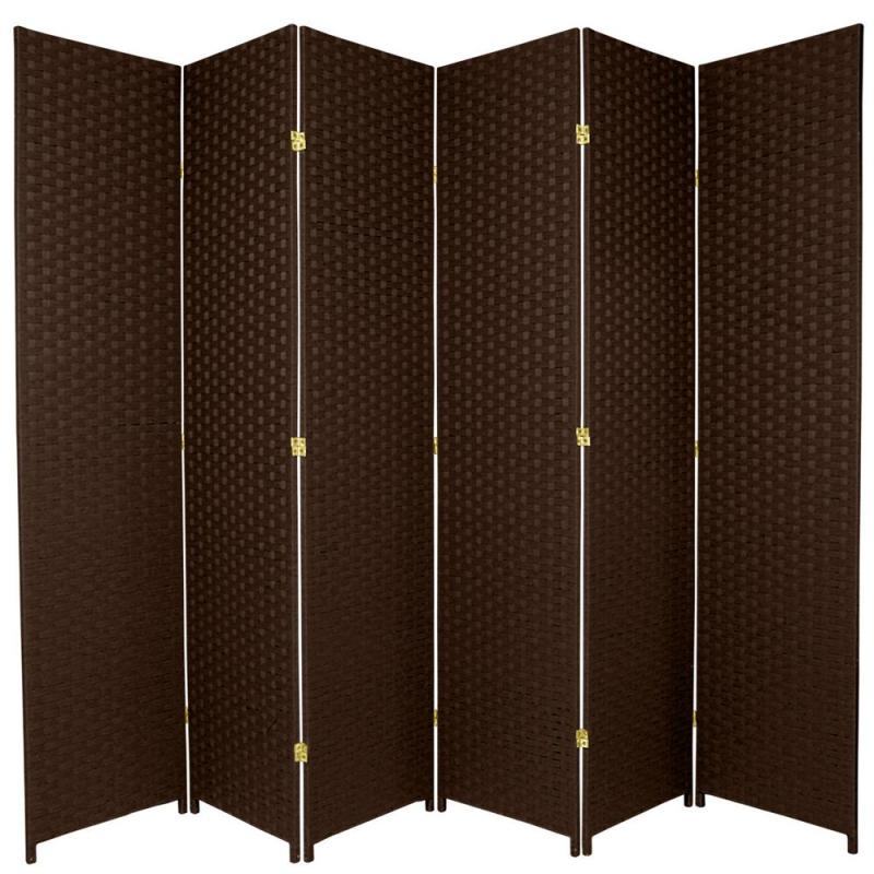 Large Of Room Dividers Home Depot