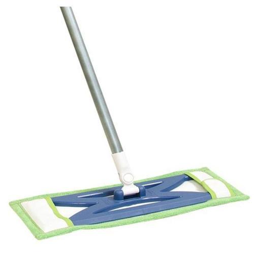 Medium Crop Of Bona Floor Mop
