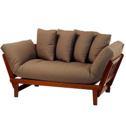 Small Crop Of Chaise Lounge Sofa