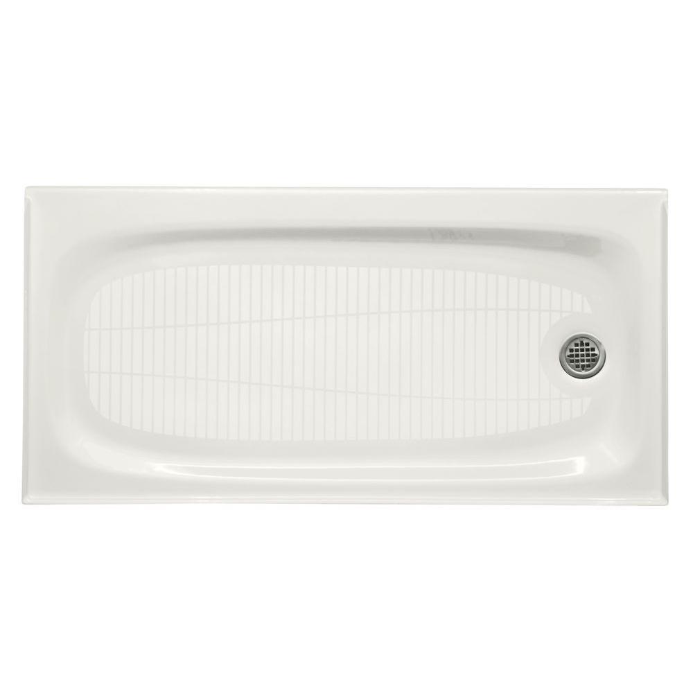 Fullsize Of Kohler Shower Pan