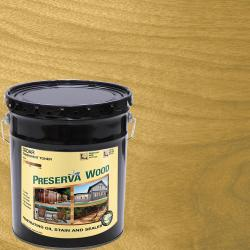 Small Of Eco Wood Treatment
