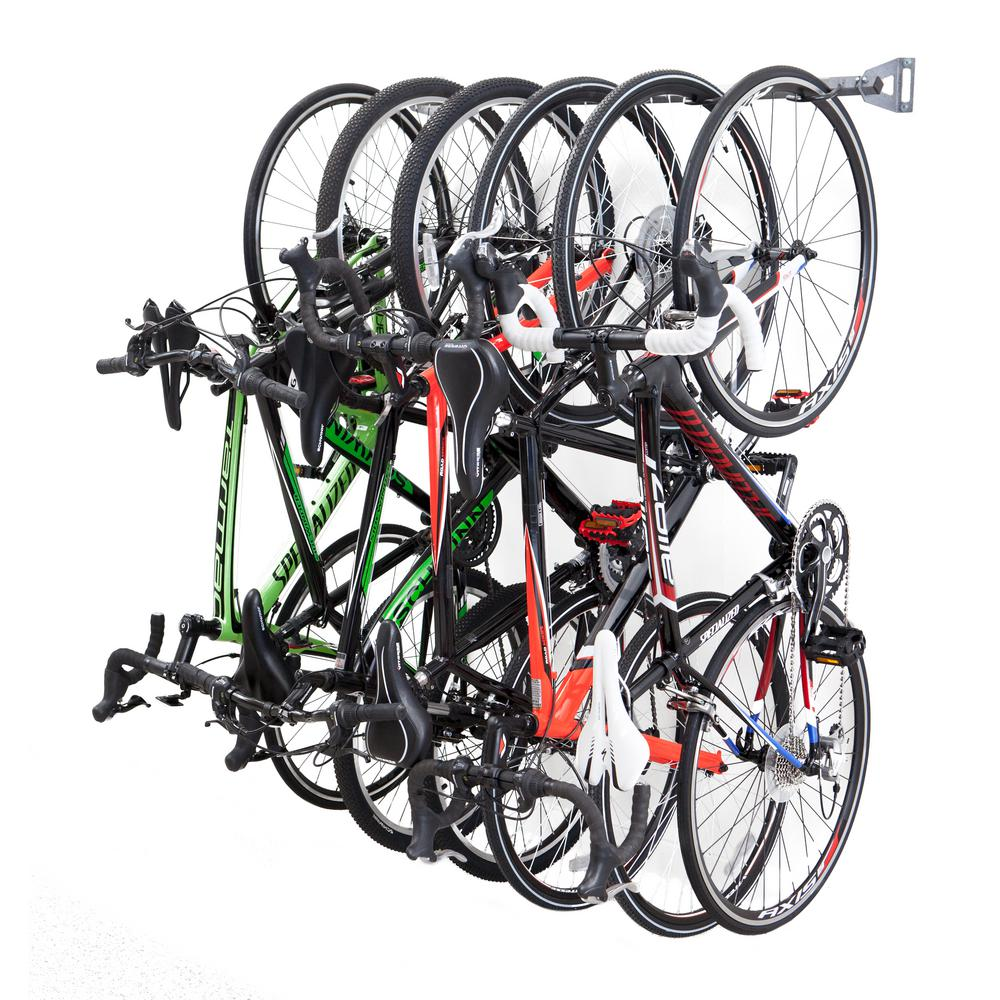 Fullsize Of Bike Rack Garage