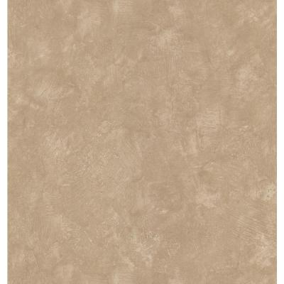Brewster Venetian Plaster Wallpaper-257-32859 - The Home Depot