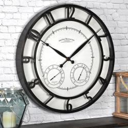 Small Of Standard Wall Clocks
