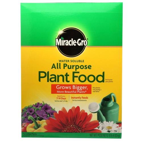 Medium Crop Of 5 10 10 Fertilizer