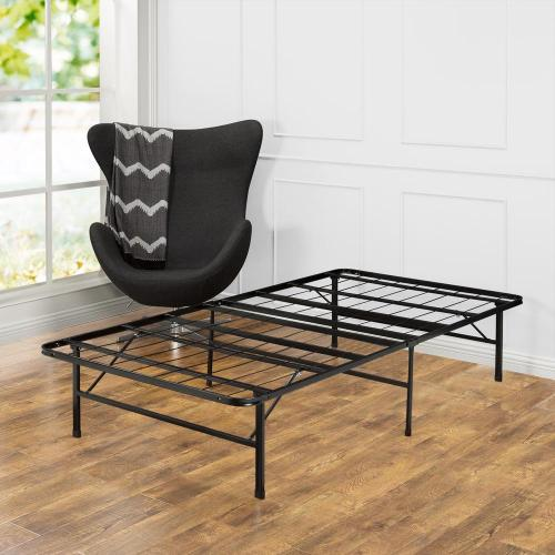 Medium Of Twin Xl Bed Frame