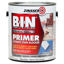 Small Of Home Depot Primer