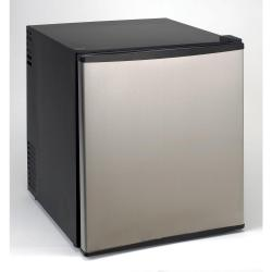 Small Of Avanti Mini Fridge