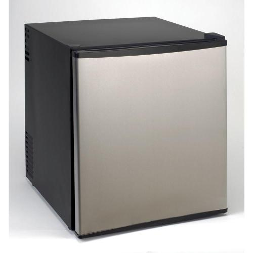 Medium Of Avanti Mini Fridge
