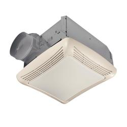 Small Of Bathroom Fan Light
