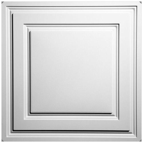 Medium Crop Of Vinyl Ceiling Tiles