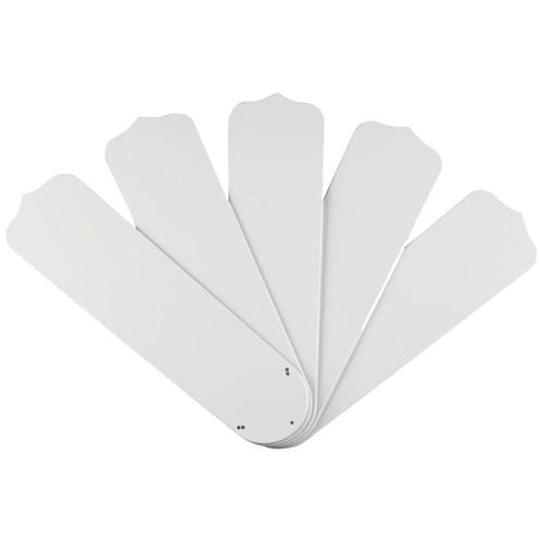 Medium Crop Of Ceiling Fan Blades