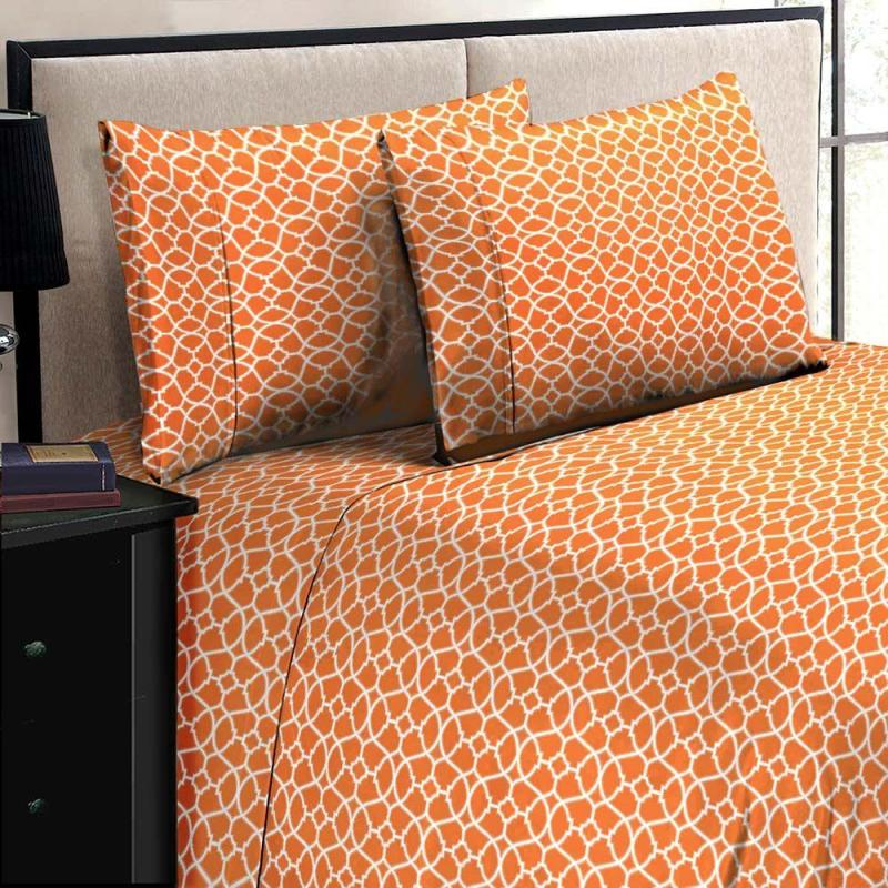 Large Of Queen Sheet Sets