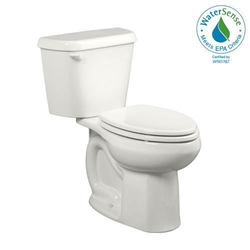 Medium Crop Of 10 Inch Rough In Toilet