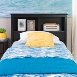 Small Crop Of Twin Bed Headboards